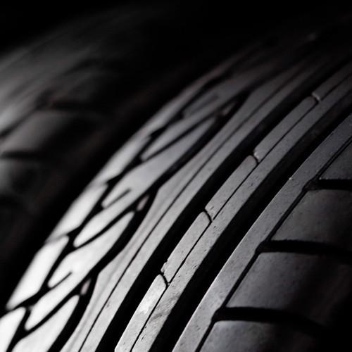 Tyres & Brakes